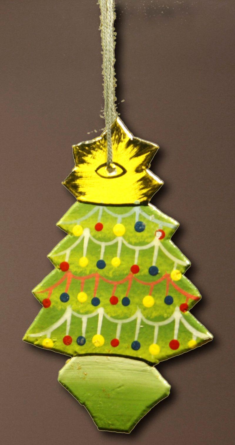 Ornament_xmas_card