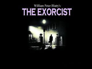 Exorcist-the-exorcist-2824273-1024-768